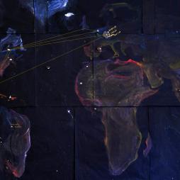 a_constellation_editee1920