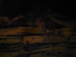 dark-lands_40538074153_o