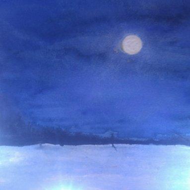 lake-moon_33627318208_o